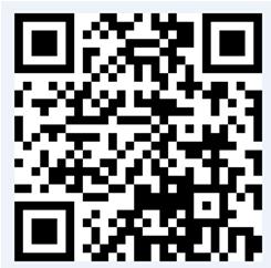 360 doc图书馆_超星移动图书馆